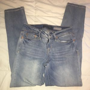 Areopostale jeans